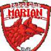 Marian Spirea