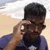 Selvam Ponnaiah