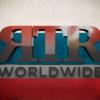 RussiaTeleRadio Worldwide
