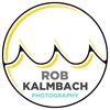 ROB KALMBACH