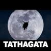 TATHAGATA film