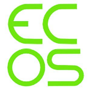 Profile picture for ecos