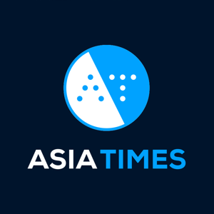 Image result for asia times logo