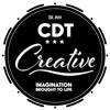 CDT Creative
