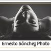 Ernesto Sánchez Fotografía