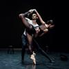Ballet Carmen Roche