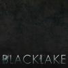 Blacklake design