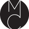 MartiniCaruso Productions, Inc.