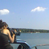 DARLING FILMS Jelena Dragaš