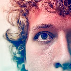 Profile picture for Michael Ericson