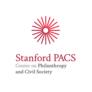 Stanford PACS on Vimeo