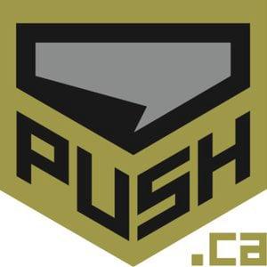 Profile picture for Pushdotca