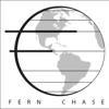 FernChase.tv