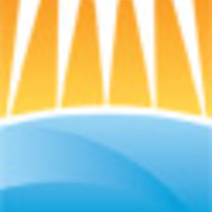 Profile picture for Climate Solutions