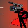 Superfan Productions