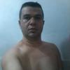 Jose Fenix