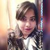 Anusha Raju