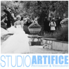 STUDIO ARTIFICE