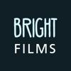 Bright Films