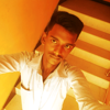 Raj Kumar Rock