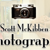 Scott McKibben