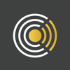 Core Music Agency