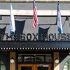 Box House Hotel