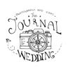 Journal Wedding