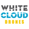 White Cloud Drones, LLC