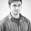 Ashwin Prasad