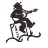 Tinpots Band