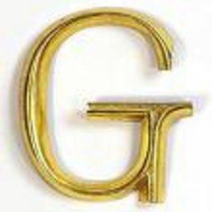 Profile picture for Gautier D