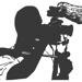 AudioVisual Inception Inc