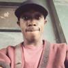 Idong Samuel