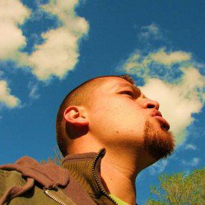Profile picture for jason garris