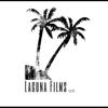 Laguna Films