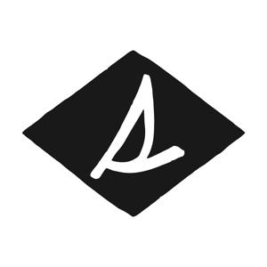 Image Gallery Sperry Symbol