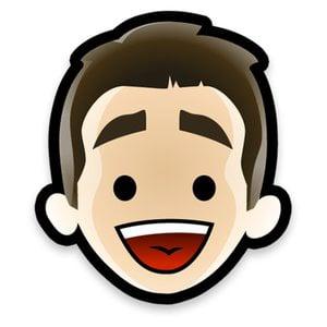 Profile picture for David DeSandro