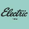 Electric Advertising