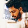 Amit Arulkar
