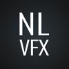 Northlogic VFX