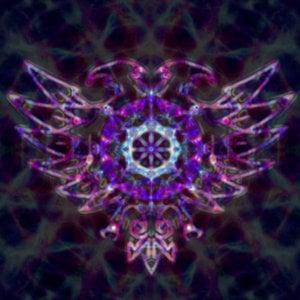 Profile picture for Subliminal Phoenix