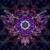 Subliminal Phoenix