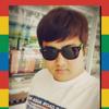 BBmotosport_Boy