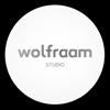 wolfraam.studio