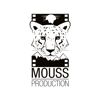 MOUSS PRODUCTION