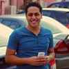 Muhammed Saeed