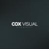 coxvisual