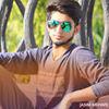 Asim Mehar