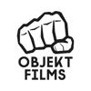 Objekt Films